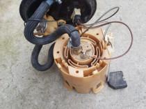 Pompa benzina Opel Astra G 1.6 8v