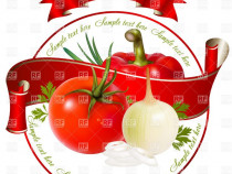 Publicitate Marketing Online Restaurante - Fast Food Timis