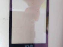 Touchscreen lg gd510 pop original