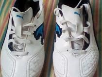 Adidasi puma copii unisex nr 32 la pret afisat