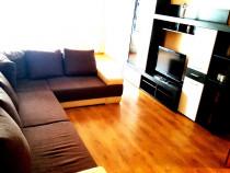Apartament la bloc Vega 2 camere