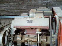 Presă mecanică cu excentric 25t( second-hand)