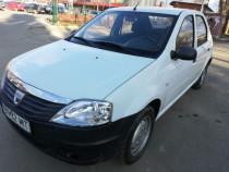 Dacia Logan 2011