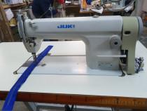 Masina de cusut Juki liniară industrială