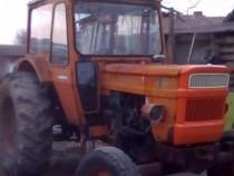 Tractor international Fiat 650 case ih ihc