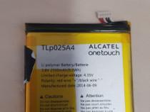Baterie TLp025A4