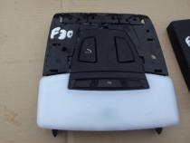 Plafoniera BMW F30 F31 F32 F33 plafoniera fata spate F30 dez