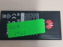 Baterie huawei y560
