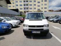 Volkswagen T4 , Înm.Ro , An 2002