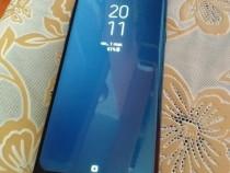 Telefon Samsung replica 1 la 1