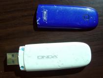Modem USB cu SIM