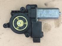 Motoras electric geam macara fata stanga CORSA D 72005001