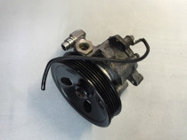 Pompa servo directie hidraulica A0024662401 MERCEDES BENZ