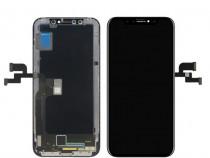 Display / GEAM iPhone X 8 7 6s 6 8 Plus 7 Plus 6s Plus