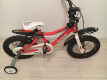 Bicicleta copii Kawasaki Bike Kbx 14
