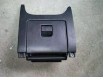 Plansa piese bord si sertare Daihatsu Sirion 1.3 M1