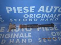 Amortizor spate Audi A4 1.9tdi; 8E0513033 (gaz)