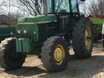 Tractor john deere 4430