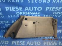Mocheta portbagaj Mercedes M420 W164; JC289308 // JC289317