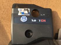 Capac ornamental motor VW POLO, 1400 TDI