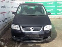 Dezmembram VW Touran 2.0 TDI AZV