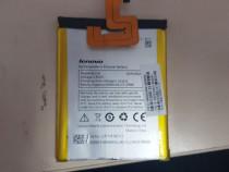 Baterie de Lenovo S860