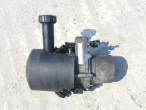 Pompa servodirectie Peugeot 407