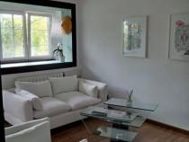 Lux apartament 2 camere | Arena Nationala | Basarabia