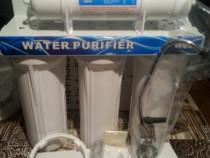 Filtre apa potabila
