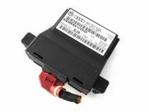 Dezm Modul Control Central Can Gateway Oe VW Golf 5 03-09