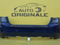 Bara spate Peugeot 308 Hatchback An 2013-2017