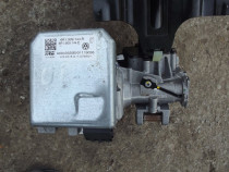 Pompa servo electrica VW Up 2011-2019 servodirectie electric