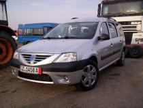Dacia logan mcv 1.5 dci 7 locuri klima
