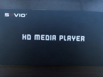 Syvio 200A 1080P Full HD Media Player
