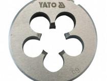 Filiera M14 YATO-YT-2970