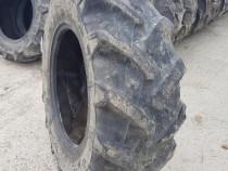 Cauciucuri 380/70 24 Pirelli Anvelope Agricole Sh Pret Bun
