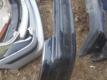 Bara spate mercedes c.cls 2003