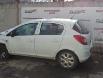 Dezmembram Opel Corsa D 1.3 CDTi