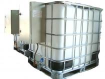 Bazin  pompa transfer motorina  Antiefractie cu tva si trans