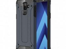 Husa Telefon Silicon+Plastic Samsung Galaxy A6 Plus 2018 a60