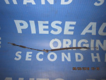 Cablu deschidere usa VW Passat B5; 3B0839085C