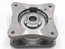 Rulment oscilant h.60 m43400468r