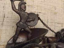 Car de lupta roman (biga)