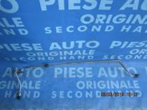 Conducta A.C BMW E39