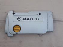 Capac pt. Protectie Motor Opel Ecotec fab. 1998 - 2005