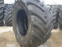 Anvelope 600/70 30 michelin anvelope agro second hand!