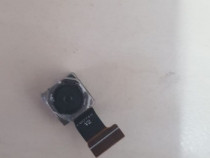 Camera allview x4 soul mini