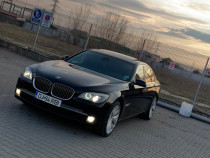 BMW 740xd 306 cp