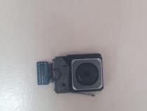 Camera samsung note 5