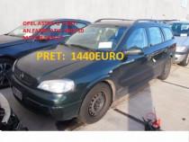Intermedieri achizitii auto licitatii EUROPA